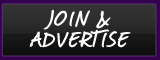 Join & Advertise